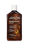 Jason Dandruff Relief Treatment Shampoo - Jason шампунь против перхоти