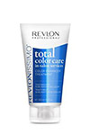 Revlon Professional Revlonissimo Total Color Care In-Salon Services Color Enhancer Treatment - Revlon Professional маска для защиты цвета окрашенных волос