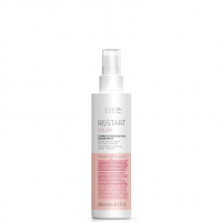 Revlon Professional Restart Color 1 Minute Protective Color Mist - Revlon Professional мист 1-минутный для защиты цвета